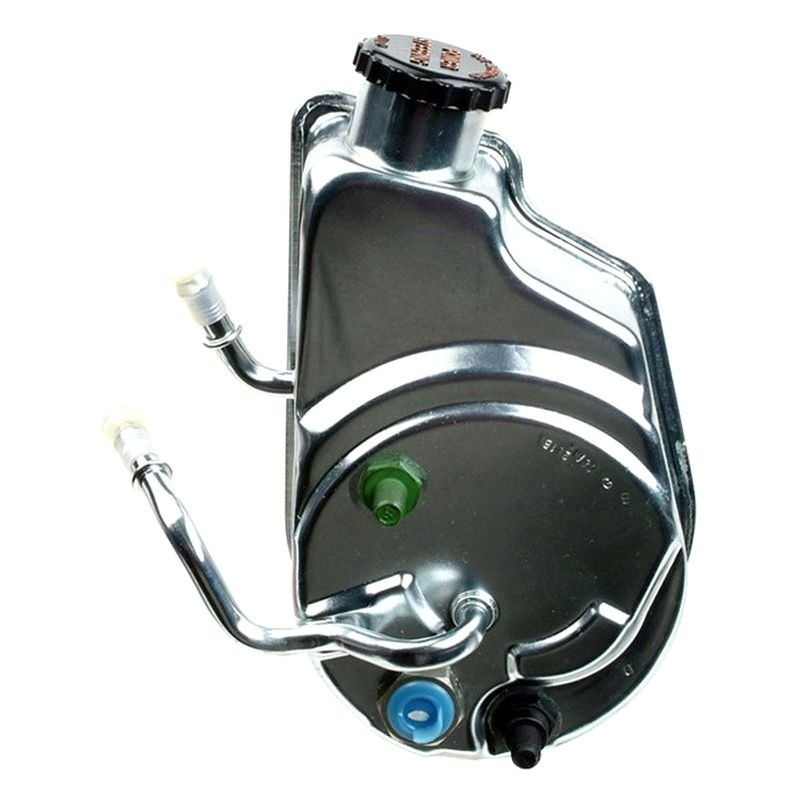 auto parts online a1 with Chevy Silverado Power Steering Pump on 3822 Remanufactured Power Steering Rack additionally Radiator Hose Replacement moreover Nissan Np 300 Mexico besides Chevy Silverado Power Steering Pump besides Autolite 1100 Diagram Free.