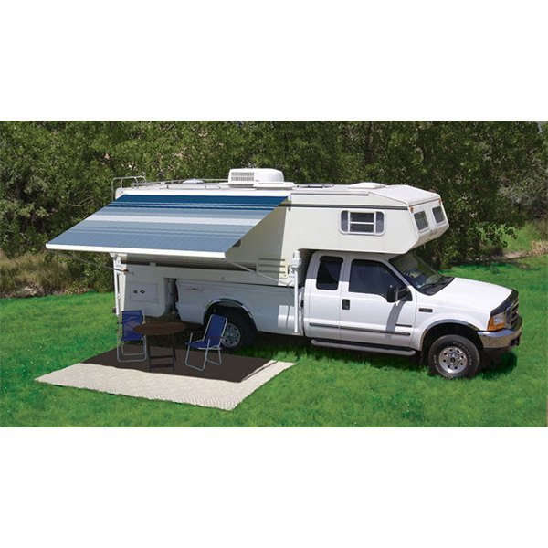 Carefree Freedom Awning Carefree 174 Freedom Wall Mount