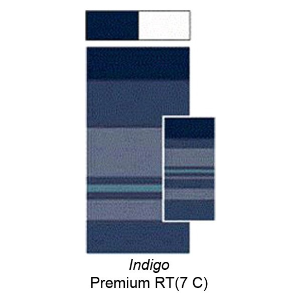 carefree 174 80157c00 awning replacement fabric