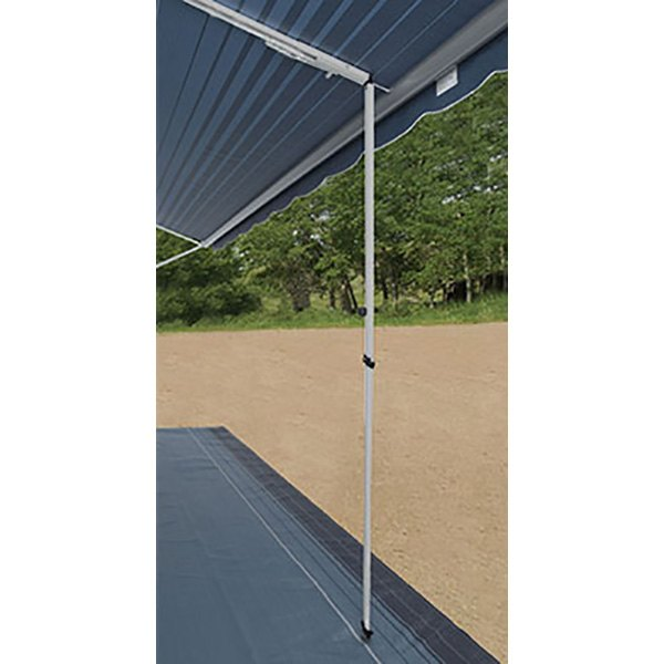 Awning Supports 28 Images Caravansplus Optima Tension