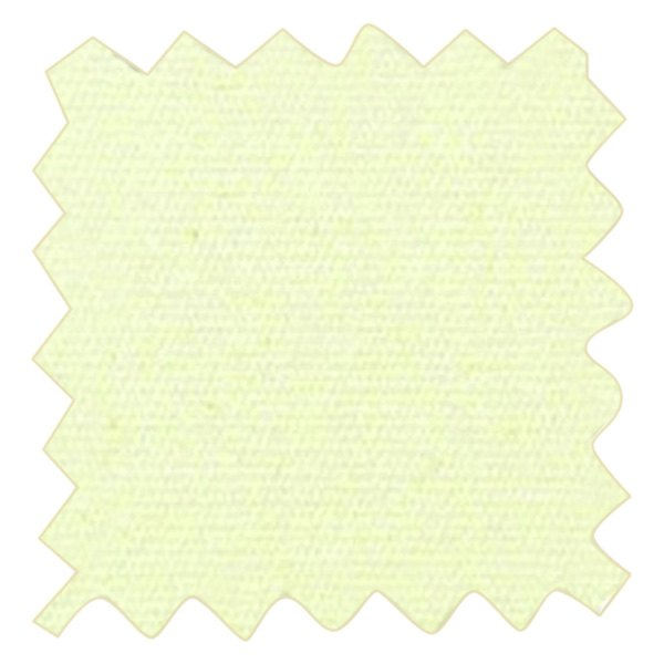 carefree 174 pw0760042 awning replacement fabric