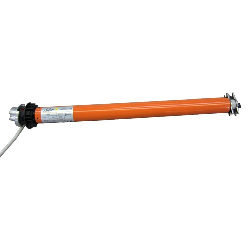 Carefree R001651 Marquee Awning Motor