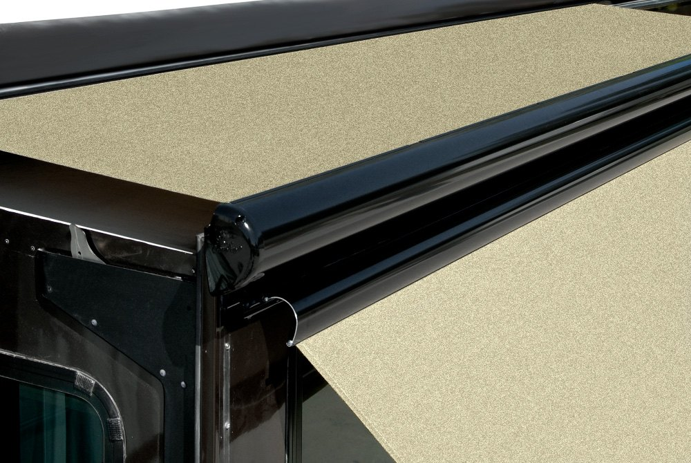 Carefree™ | RV Awnings, RV Cleaners, RV Doors - CAMPERiD.com