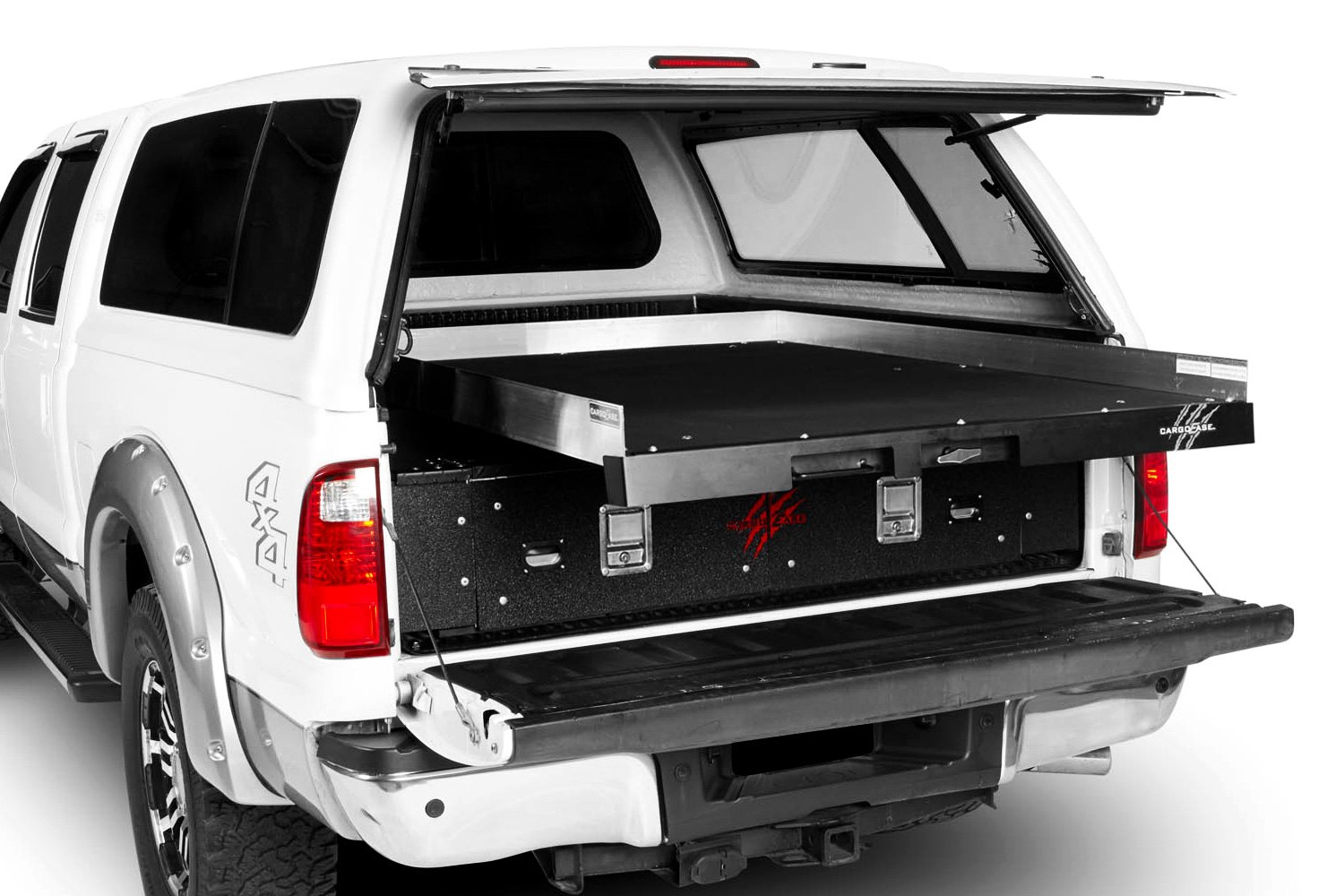F150 Bed Accessories 28 Images Truck Bed Accessories Ford F150 Bozbuz 2015 F150 Bedrug