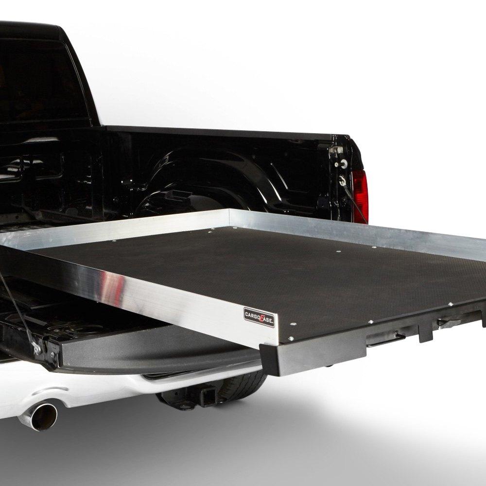 for ford ranger 1998 2004 cargo ease ce8038fx1 extender. Black Bedroom Furniture Sets. Home Design Ideas