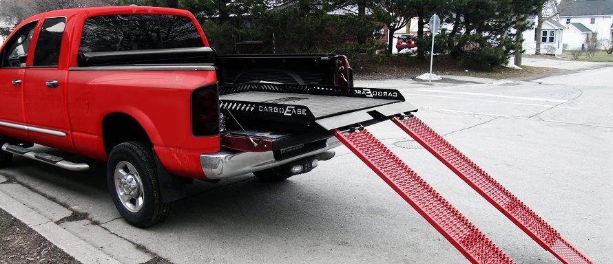 adjust compressor clutch air gap the easy way - Chevrolet Forum