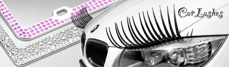 CarLashes Accessories