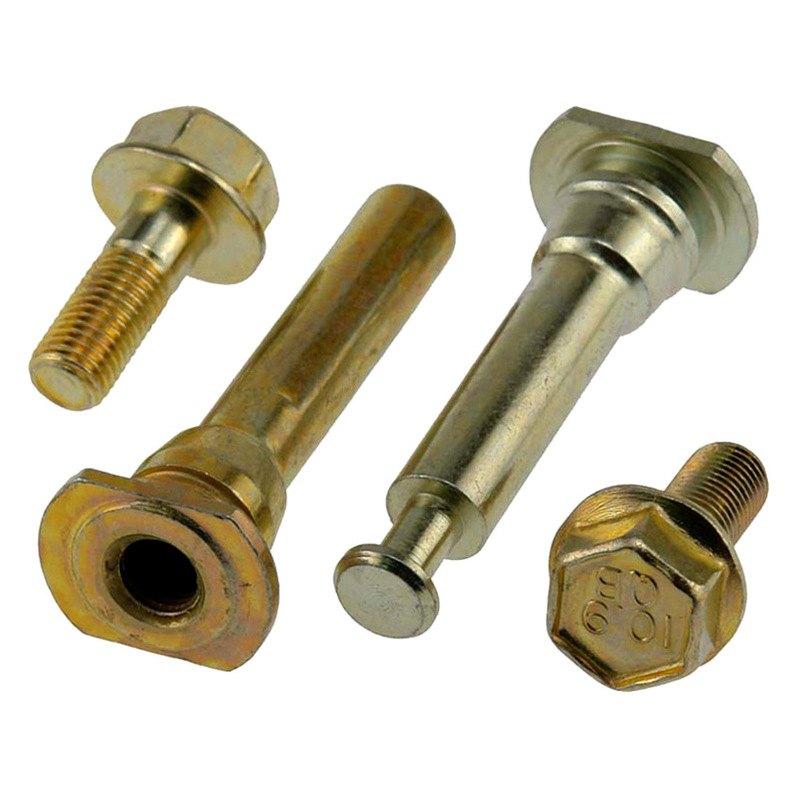 Carlson® - Rear Disc Brake Caliper Guide Pins