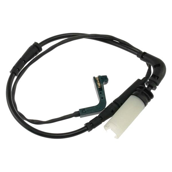 BMW 5-Series 2009 Brake Pad Electronic Wear Sensor