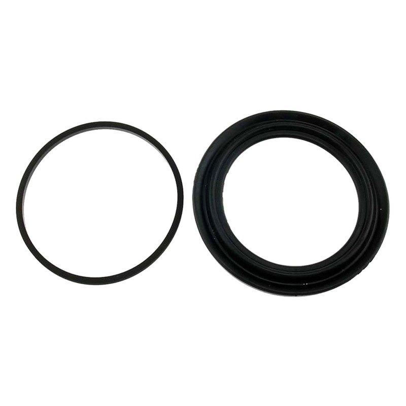 carlson 41080 front disc brake caliper repair kit. Black Bedroom Furniture Sets. Home Design Ideas