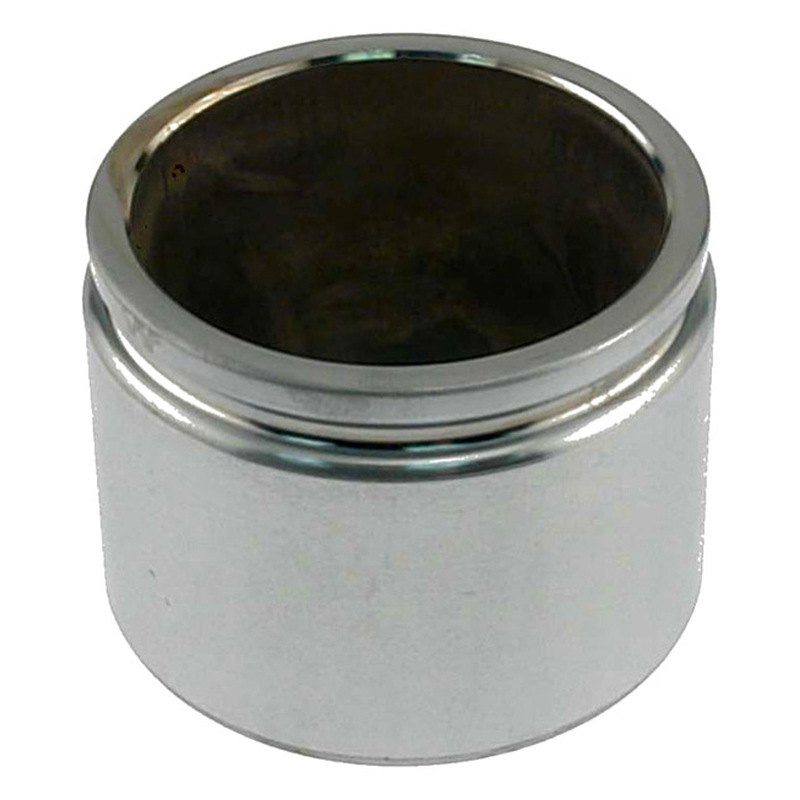 how to clean caliper piston
