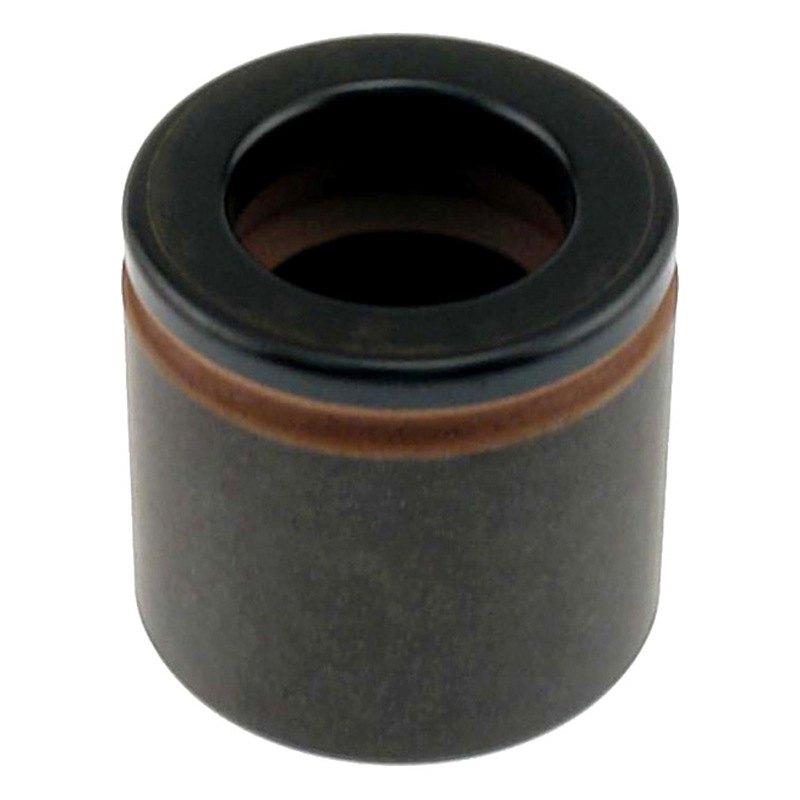 Carlson® - Front Disc Brake Caliper Piston