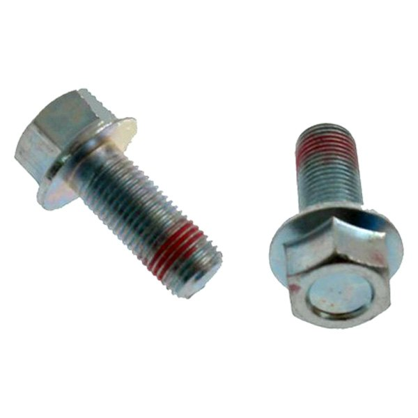 Yamaha Brake Disc Bolts