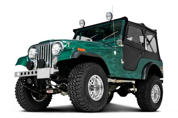 Carr 210221 xrs black powdercoat rota light bar xrs rota light barcarr aloadofball Images