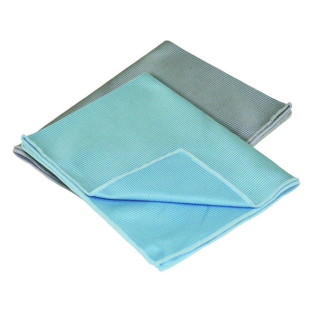 carrand microfiber towel. Black Bedroom Furniture Sets. Home Design Ideas