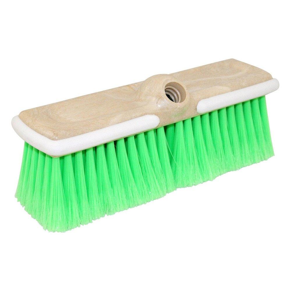 Carrand 174 93083 Nylex Wash Brush