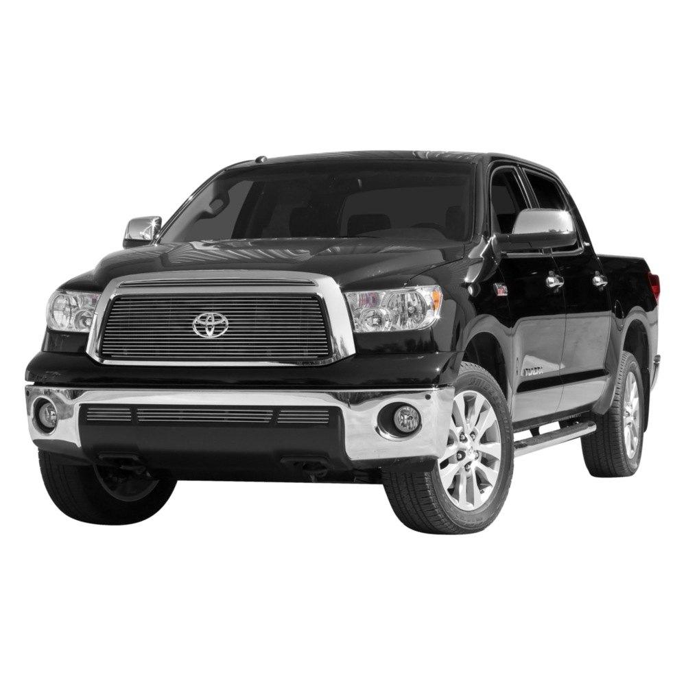 2013 Toyota Tundra Billet Grilles At Caridcom.html   Autos ...