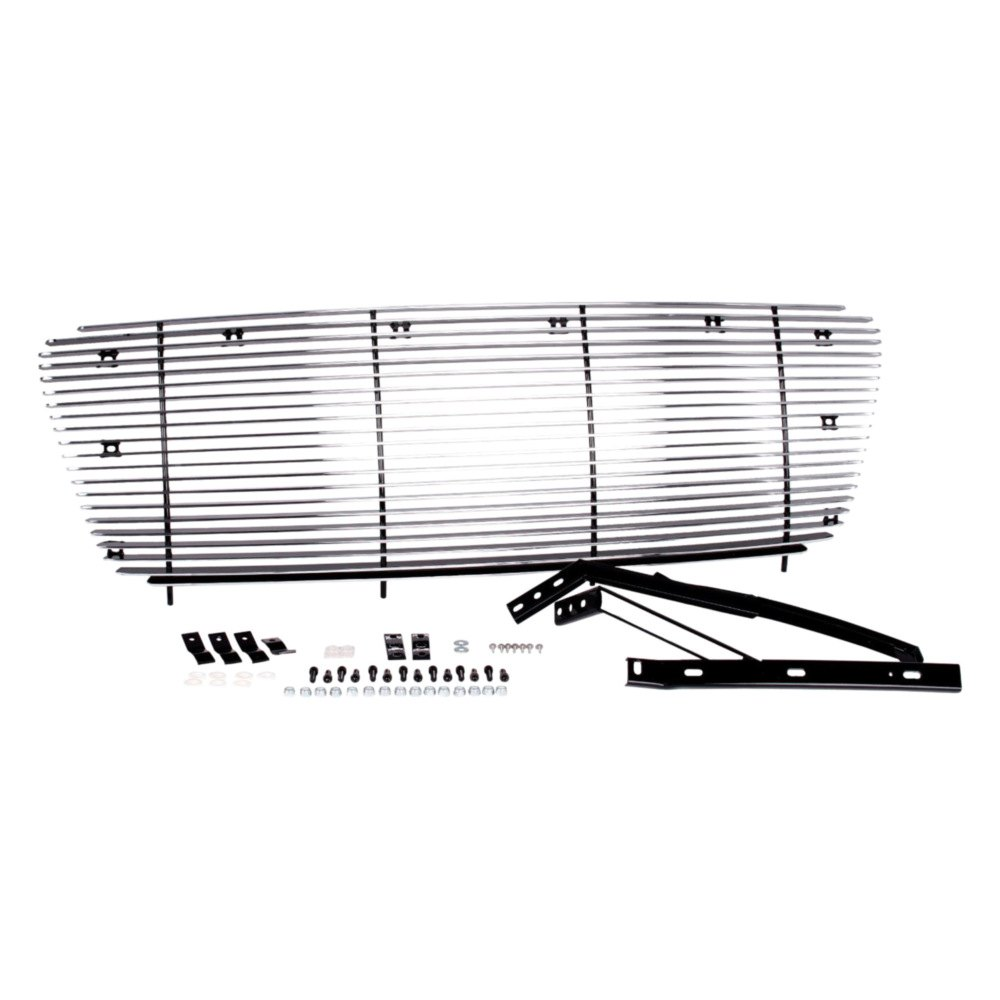 Grille Insert Mpn 42101 furthermore Logo For A Construction Business as well 543006202 also  on carriage house emblems