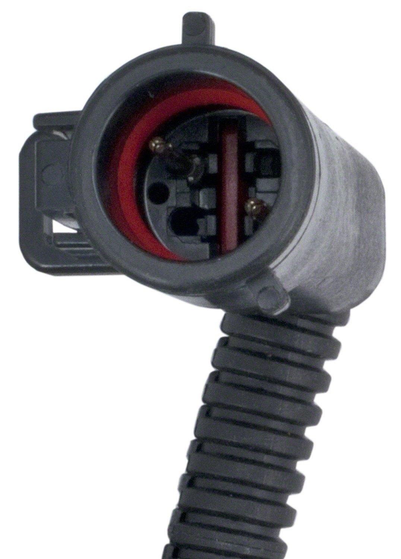 888 681 3 carter� 888 681 fuel pump wiring harness Fuel Pump Wiring Harness Diagram at arjmand.co