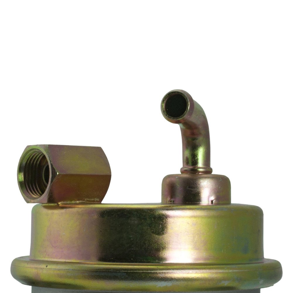Carter M6624 Mechanical Fuel Pump Wiring Diagram For 1976 Chevy Monza Pumpcarter