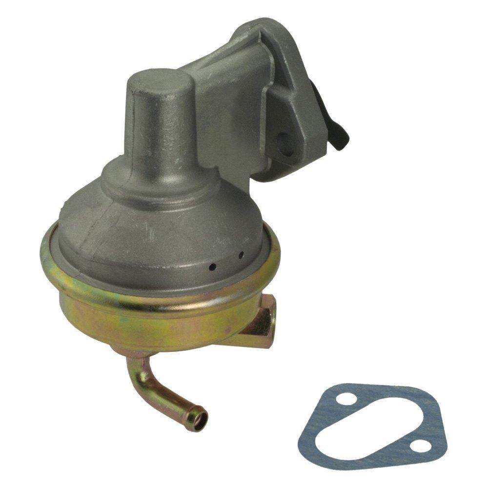 Carter M6215 Mechanical Fuel Pump