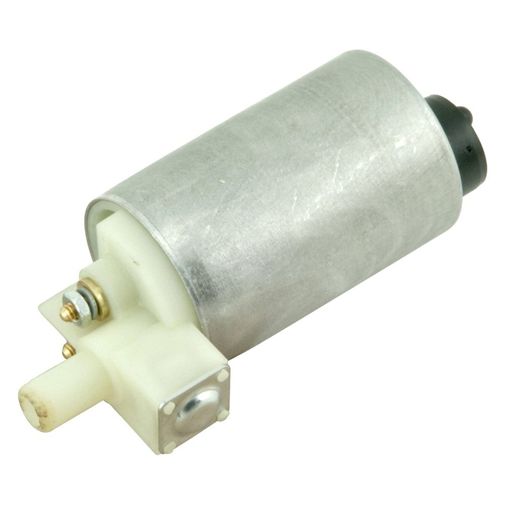 1989 honda accord fuel pump  1989  free engine image for