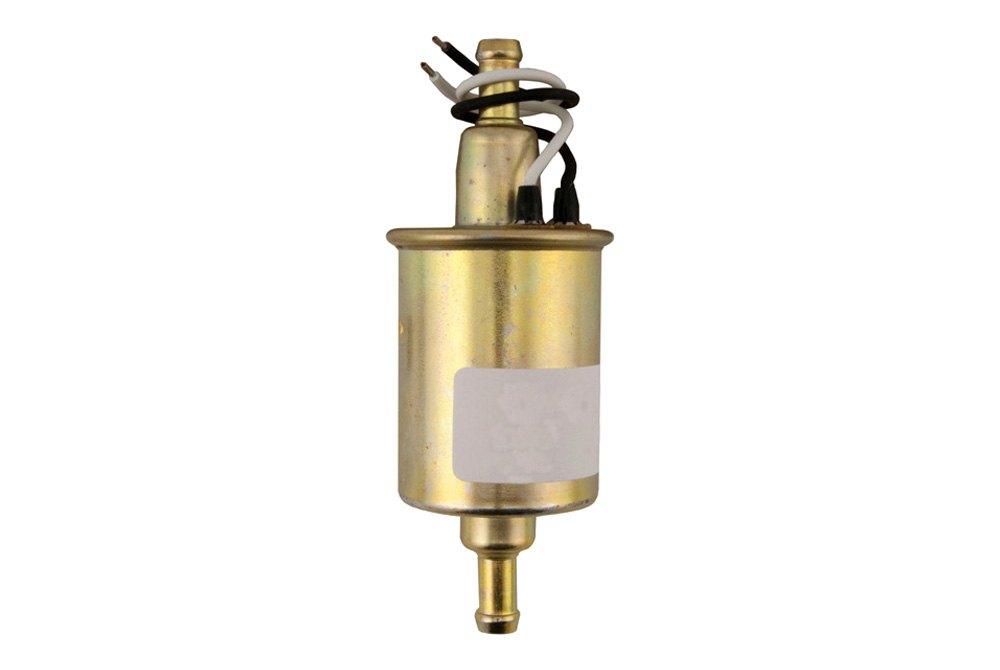 Electric Fuel Pump Fuel Pump Fuel Pump Assy