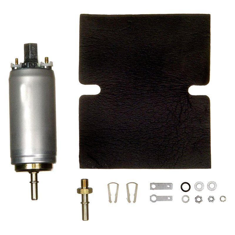 Carter® P74028 - In-Line Electric Fuel Pump on topaz wiring diagram, chevrolet impala wiring diagram, ford thunderbird wiring diagram, mitsubishi starion wiring diagram, headlight wiring diagram, audi 80 wiring diagram, cadillac cts wiring diagram, fog light wiring diagram, chrysler crossfire wiring diagram, chevrolet malibu wiring diagram, mercury capri wiring diagram, dodge challenger wiring diagram, oldsmobile cutlass wiring diagram, 1937 ford wiring diagram, maserati spyder wiring diagram, pontiac fiero wiring diagram, daihatsu rocky wiring diagram, mercury zephyr wiring diagram, trans am wiring diagram, chevrolet volt wiring diagram,