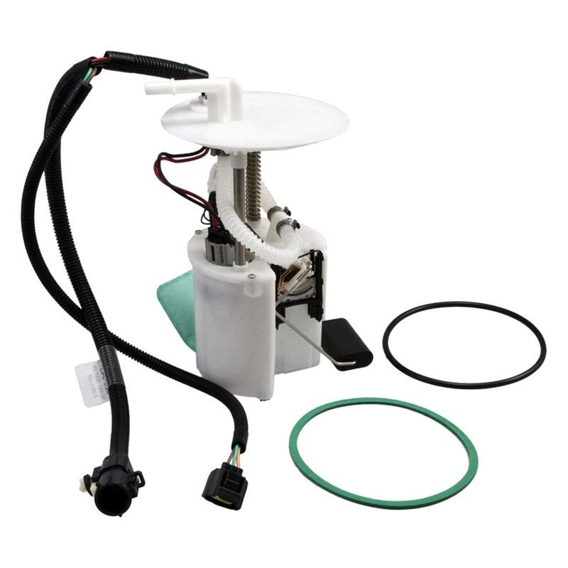 Carter       Ford       Taurus    2000    Fuel       Pump    Module Assembly