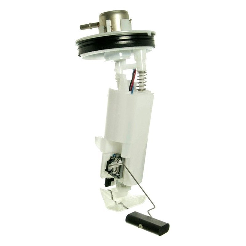 2005 Dodge Neon Fuel Pump Wiring Diagram Best Secret Wiring Diagram