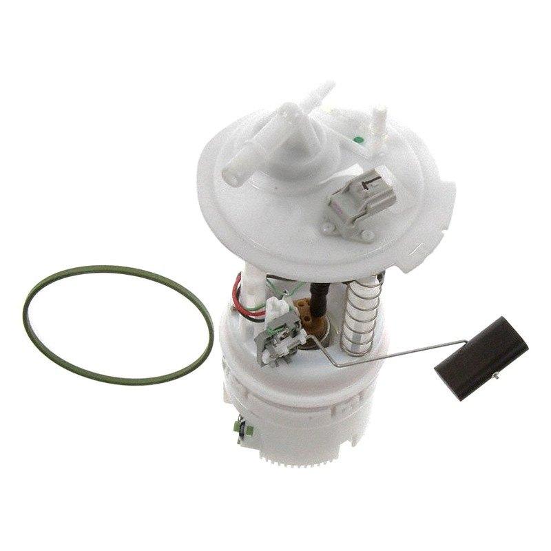 carter dodge stratus 2004 2005 fuel pump module assembly. Black Bedroom Furniture Sets. Home Design Ideas