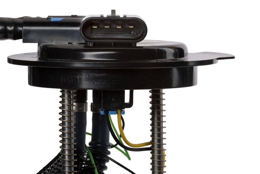 carter chevy cobalt 2007 fuel pump module assembly. Black Bedroom Furniture Sets. Home Design Ideas