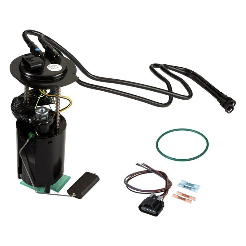 carter chevy cobalt 2007 2008 fuel pump module assembly. Black Bedroom Furniture Sets. Home Design Ideas