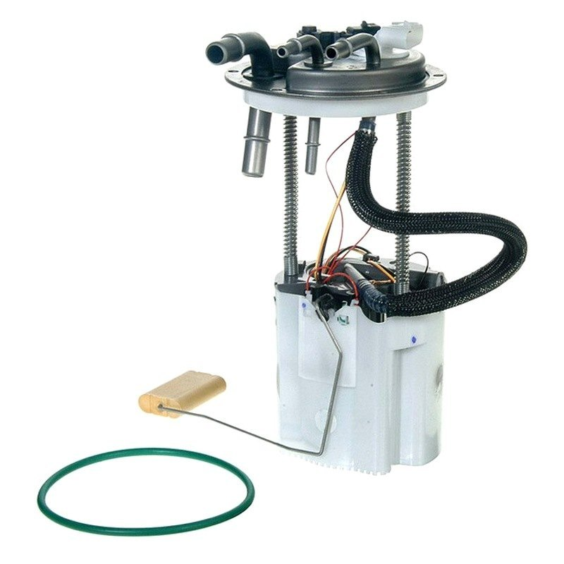 toyota 4runner fuel filter replacing toyota 4runner head gasket elsavadorla. Black Bedroom Furniture Sets. Home Design Ideas