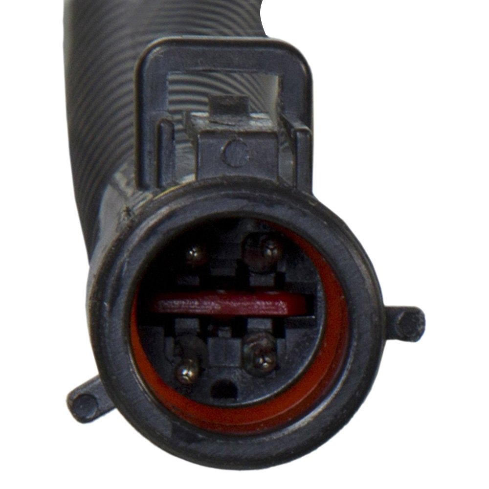 Semi Fuel Filter Pumps Auto Electrical Wiring Diagram Carter Filters U00ae P76685m