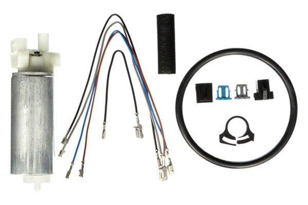 Electric Fuel Pump CARTER P74001