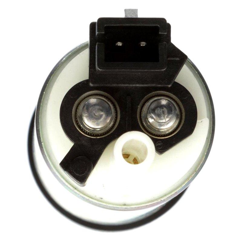 Carter® - Fuel Pump