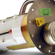 Carter® - Electric Fuel Pump System