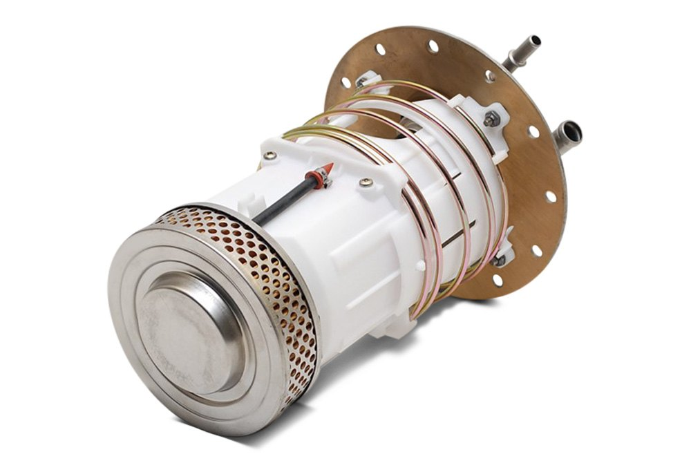 Carter electric mechanical fuel pumps carid carter fuel pump module ccuart Gallery