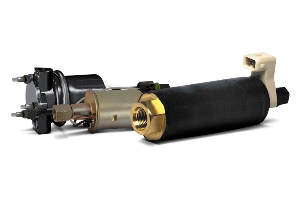 Carter electric mechanical fuel pumps carid carter replacement fuel pump ccuart Gallery