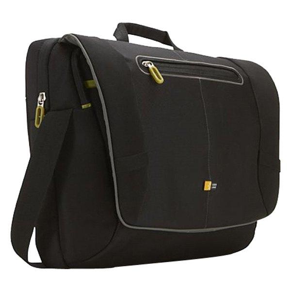 Nylon Laptop Messenger Bag 87