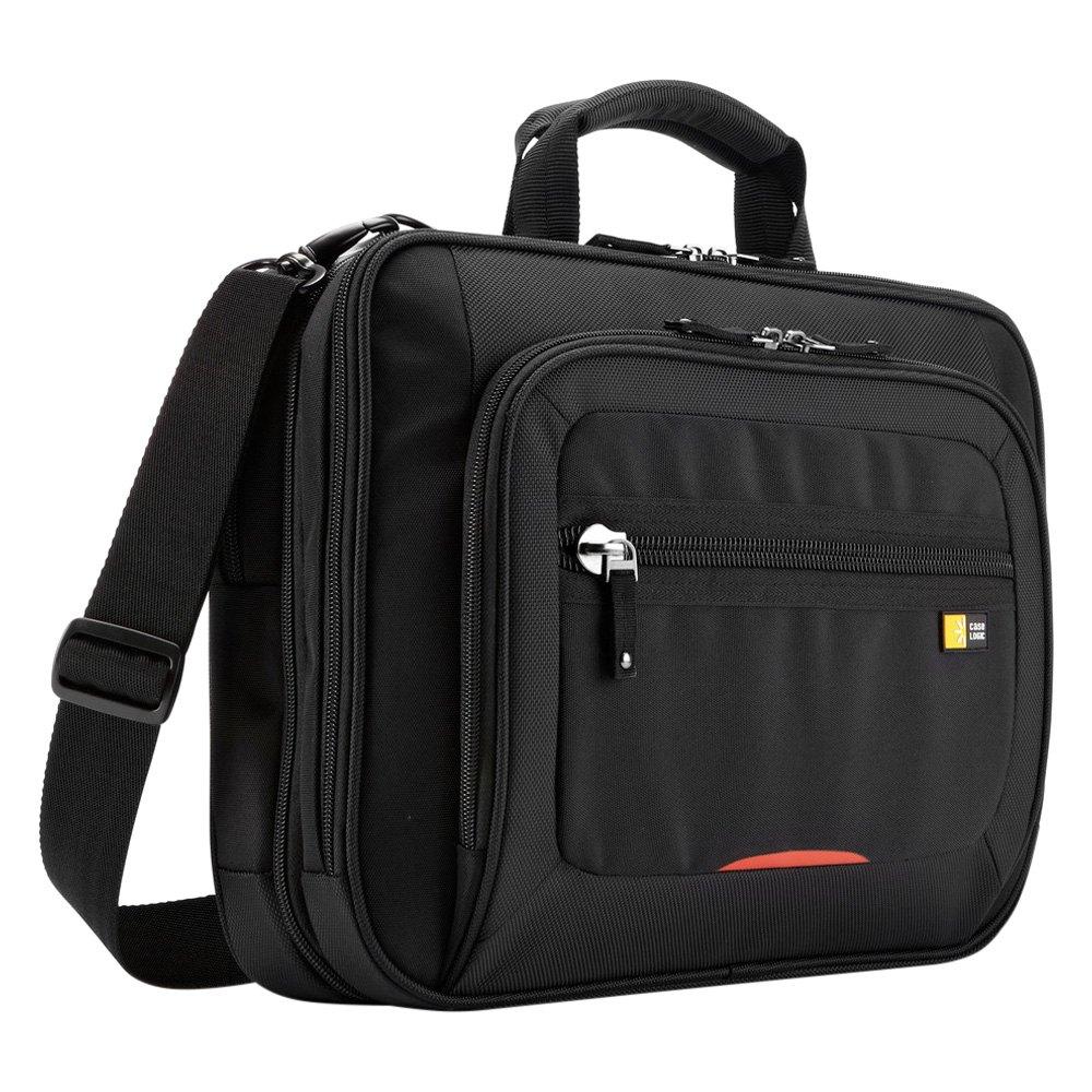 Ballistic Nylon Laptop 78