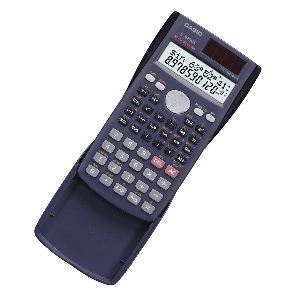 scientific calculator Amazing value scientific calculator we have a great range of stationery suitable  for home, school and office use, including paper, pens, pencils, highlighters and .