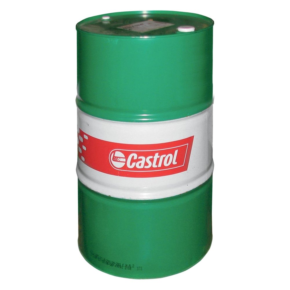 Castrol sae 10w 50 power 1 racing 4t oil 55 gallon for 55 gallon motor oil prices
