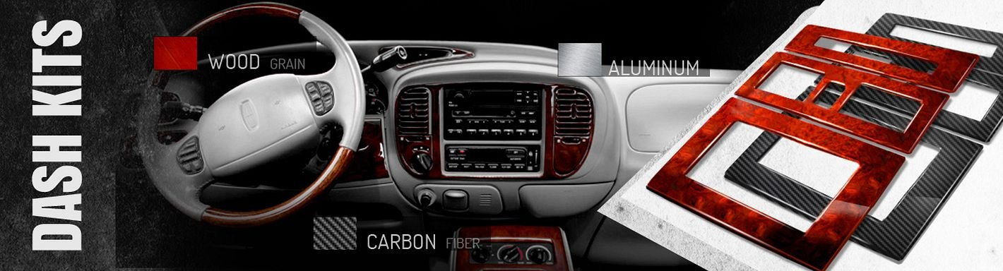 Wood Grain For Lincoln Navigator Autos Post
