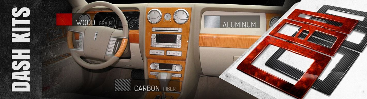 Accent Wiring Diagram 2006 Hyundai Accent Radio Wiring Diagram Hecho
