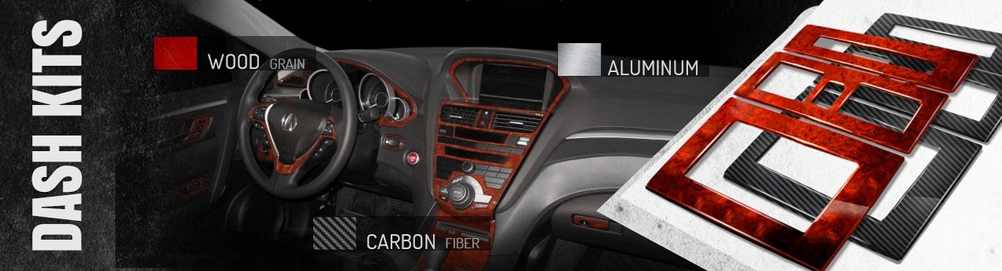 b and i wood dash kits molded dash kits wood steering autos post. Black Bedroom Furniture Sets. Home Design Ideas