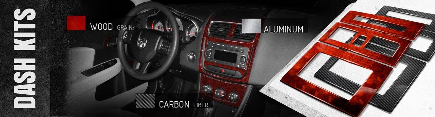2012 dodge avenger custom dash kits for 2012 dodge avenger interior lights