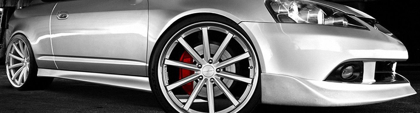 Acura Rsx Wheels
