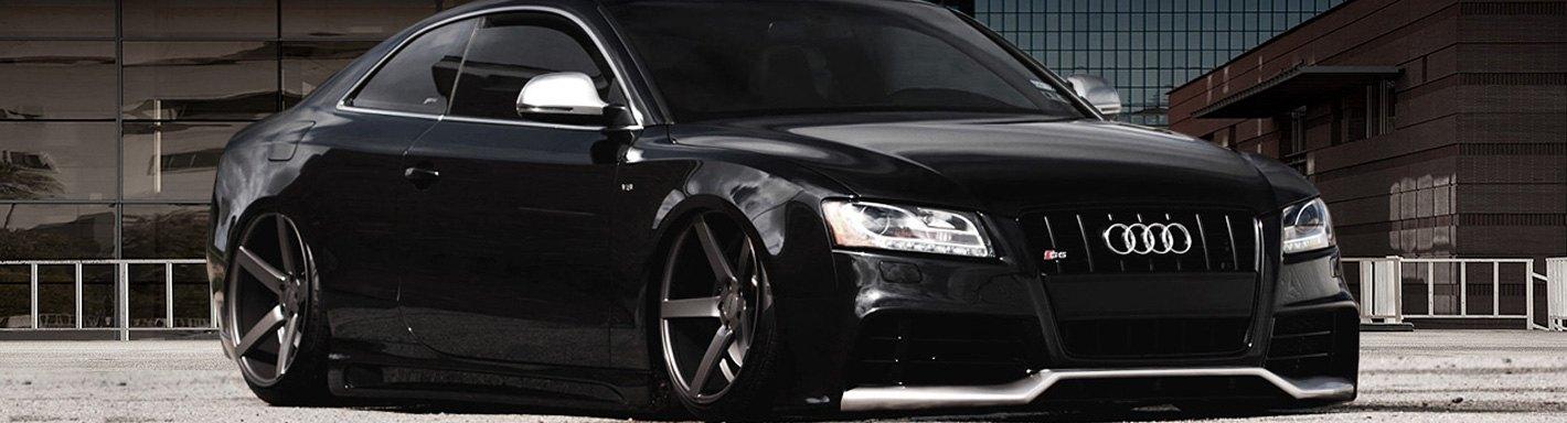 Audi Rs5 Wide Body Kit 2012-audi-s5-body-kits.jpg